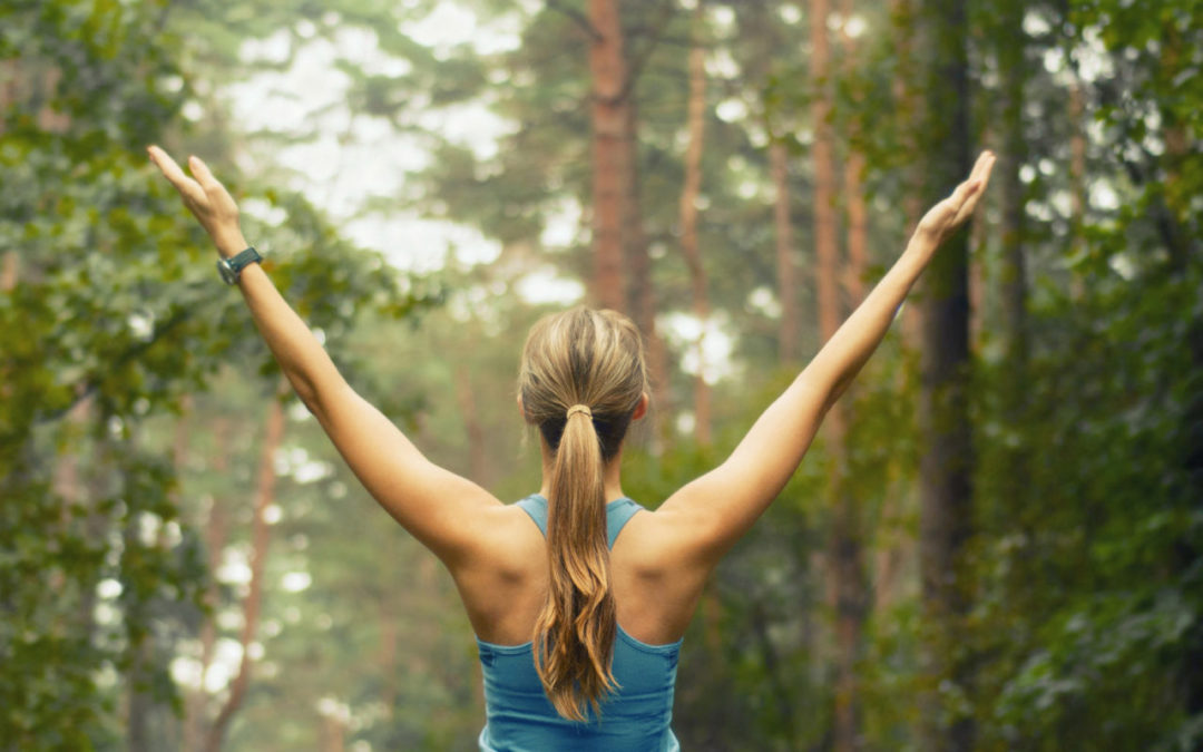 21 Principles for Setting and Achieving Amazing Goals